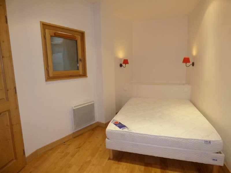 Sale apartment Meribel 495000€ - Picture 6