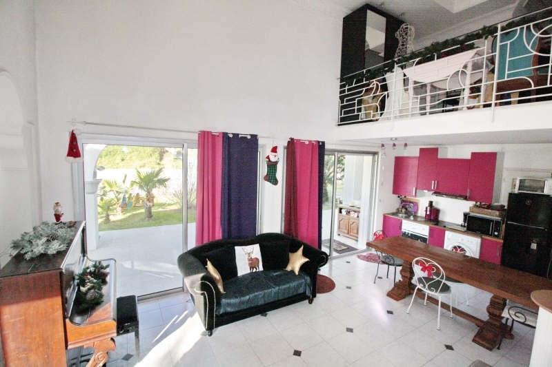 Vente de prestige maison / villa Bidart 997500€ - Photo 3
