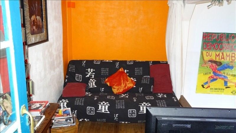 Vente maison / villa Montlouis sur loire 209500€ - Photo 6