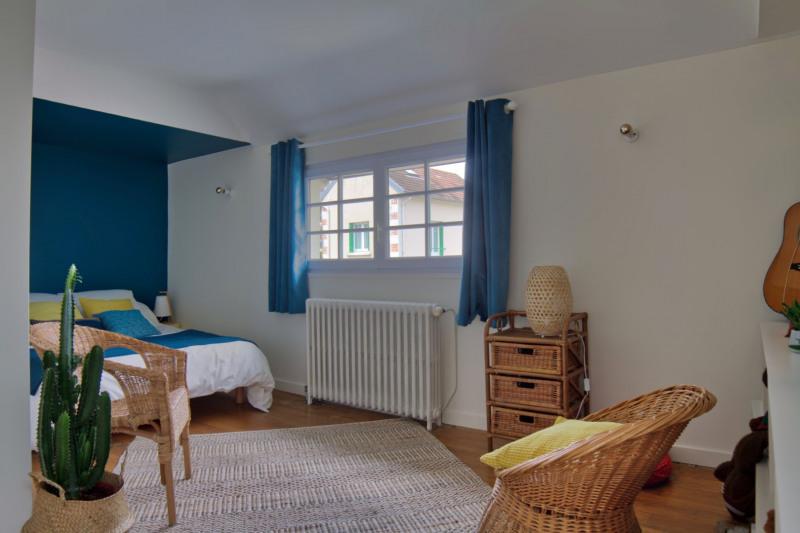 Sale house / villa Blois 250000€ - Picture 3