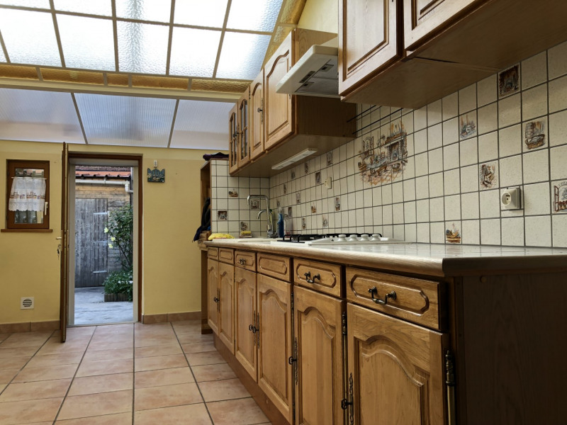 Sale house / villa Lille 200 000€ - Picture 5