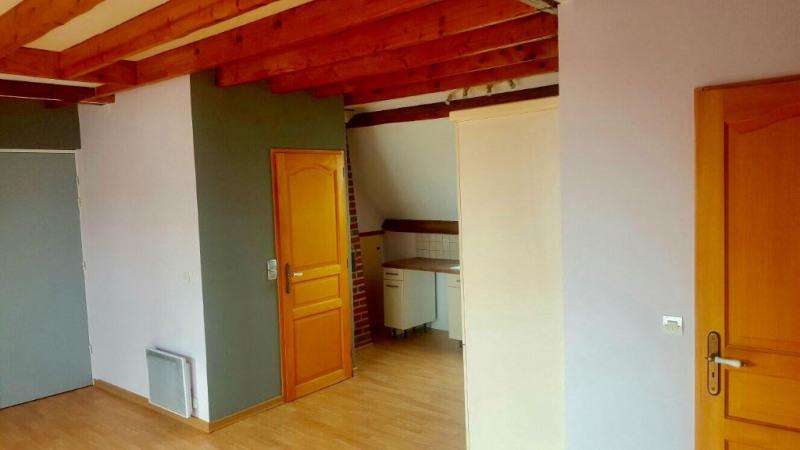 Vendita appartamento Beauvais 149000€ - Fotografia 4