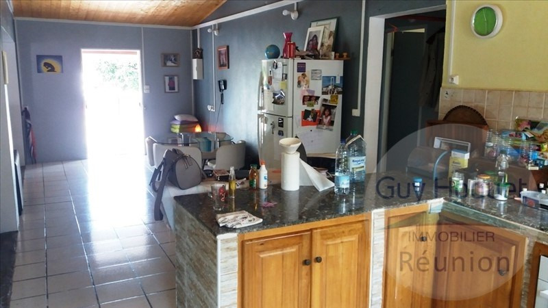 Vente maison / villa Ste marie 315000€ - Photo 3