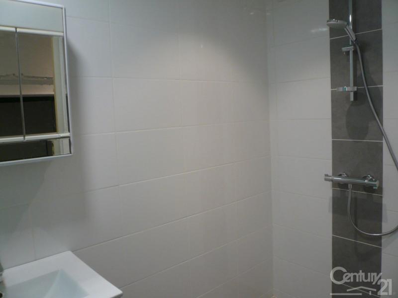 Sale house / villa Chazay-d'azergues 185000€ - Picture 5