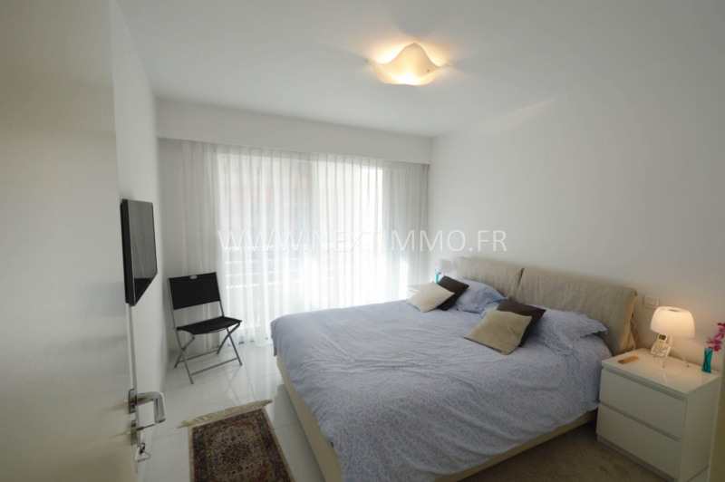 Vendita appartamento Roquebrune-cap-martin 490000€ - Fotografia 6