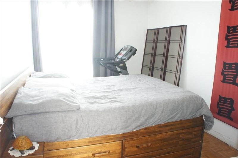 Venta  apartamento Epinay sur seine 249000€ - Fotografía 4