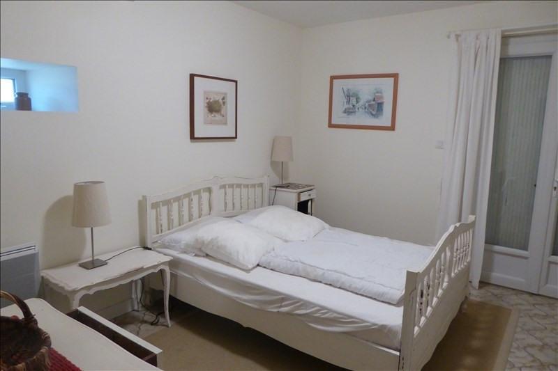 Sale house / villa Pluvigner 251160€ - Picture 6