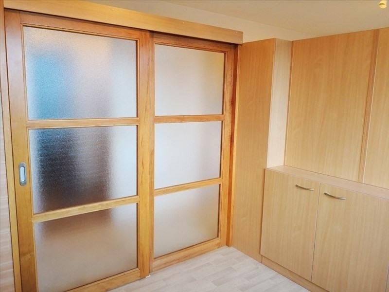 Vente appartement Pau 49000€ - Photo 2