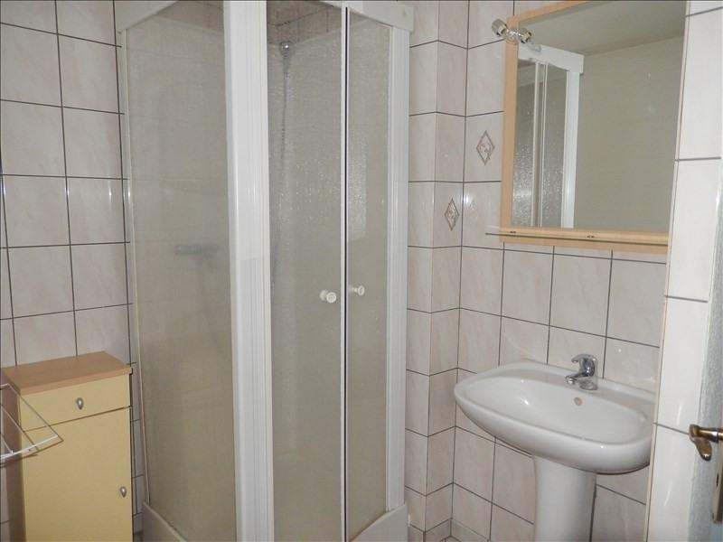 Rental apartment Le puy en velay 336,75€ CC - Picture 5