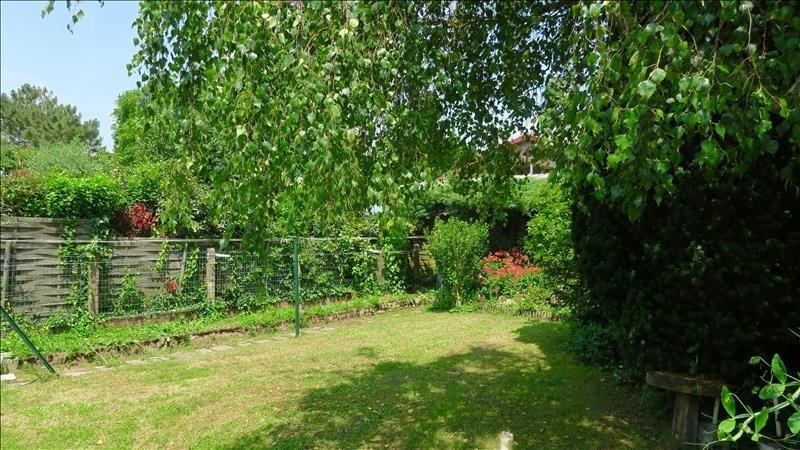 Vente maison / villa La baule 400900€ - Photo 4