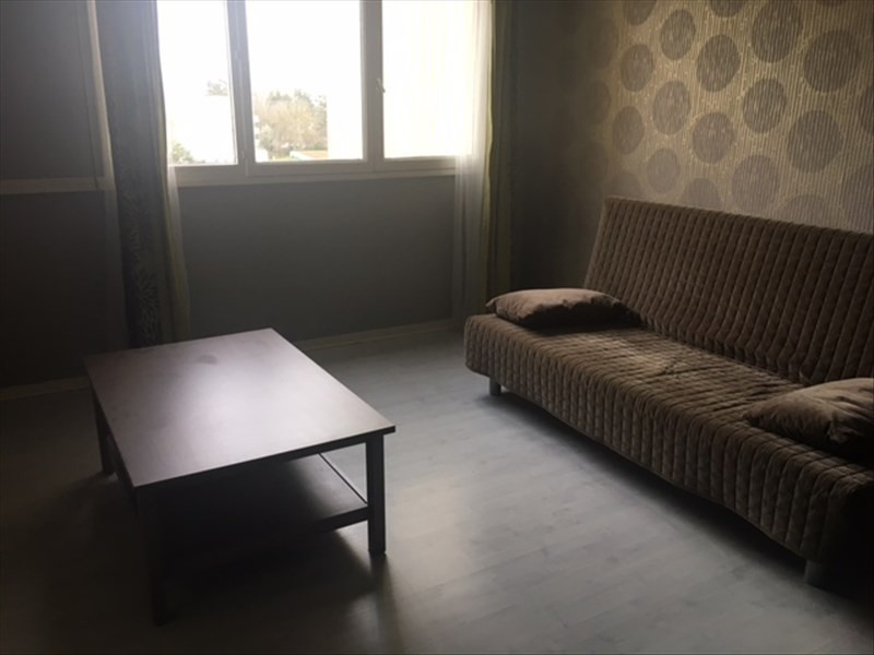 Sale apartment Les ulis 99900€ - Picture 3