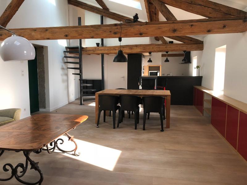 Sale apartment St cyr au mont d or 400000€ - Picture 5