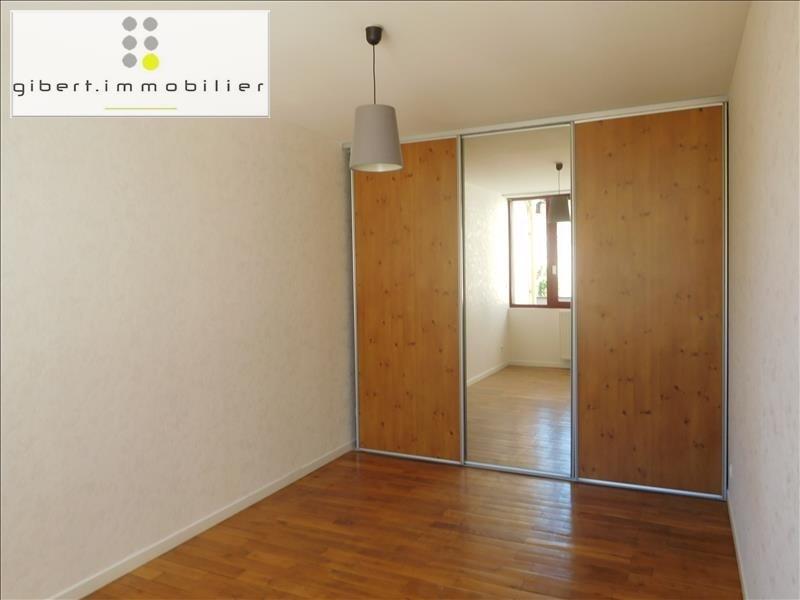 Location appartement Le puy en velay 570€ CC - Photo 3