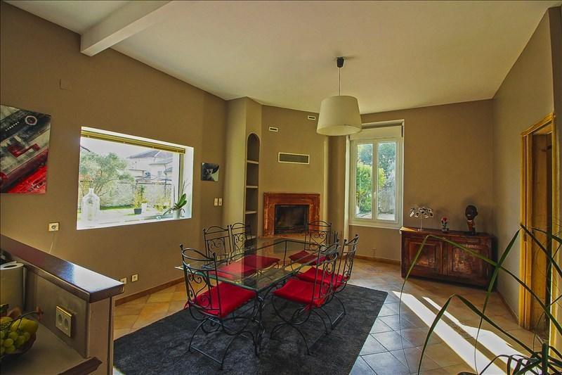 Immobile residenziali di prestigio casa Monteux 530000€ - Fotografia 6