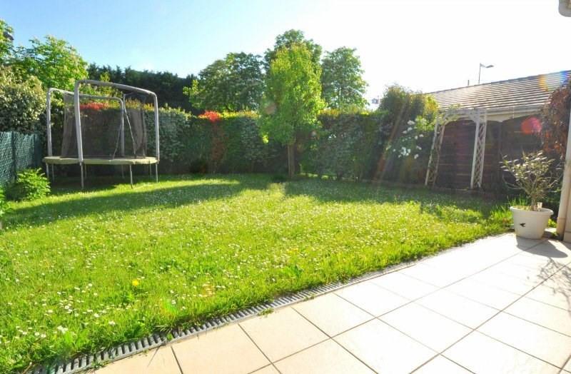Sale house / villa Les ulis 289000€ - Picture 14