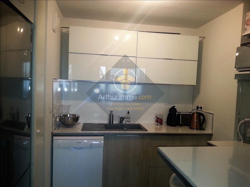 Vente appartement Sete 200000€ - Photo 4