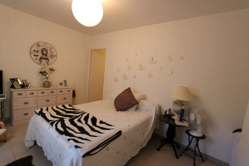 Rental apartment Nice 790€ CC - Picture 3