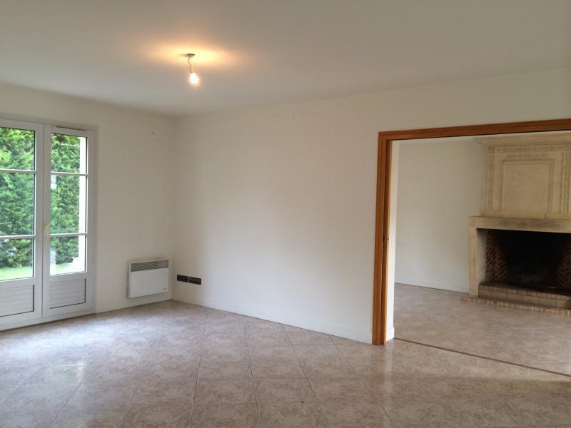 Sale house / villa Villennes sur seine 699000€ - Picture 2