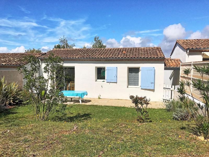 Vente maison / villa Vaux sur mer 249375€ - Photo 12