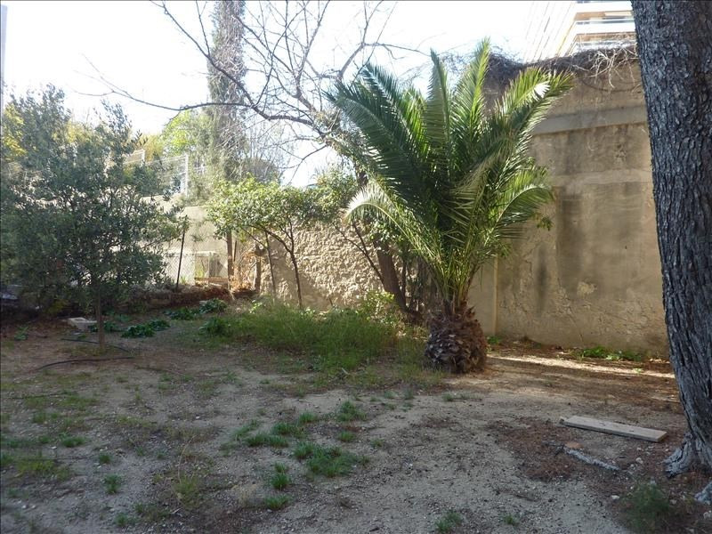 Location appartement Marseille 8ème 650€ CC - Photo 9