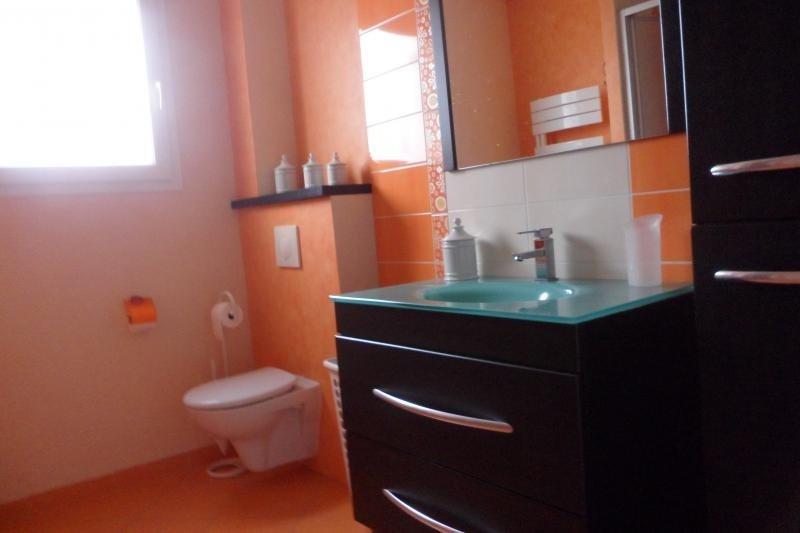 Sale house / villa Oradour sur glane 353000€ - Picture 6