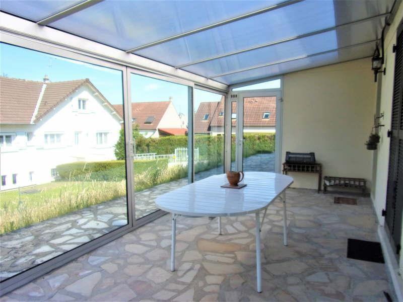 Vente maison / villa Linas 348000€ - Photo 4