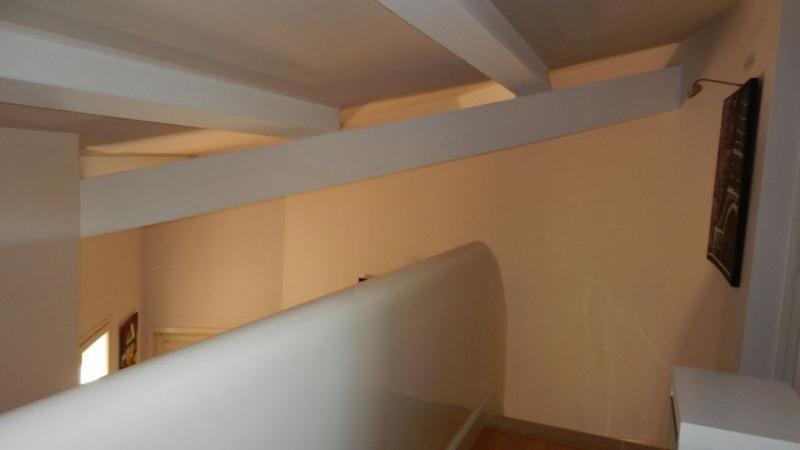 Vente de prestige maison / villa Rochefort du gard 655000€ - Photo 3