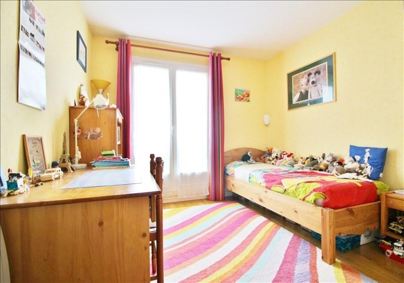 Vente appartement Croissy sur seine 307000€ - Photo 6