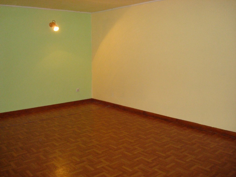 Location appartement Ruoms 361€ CC - Photo 5