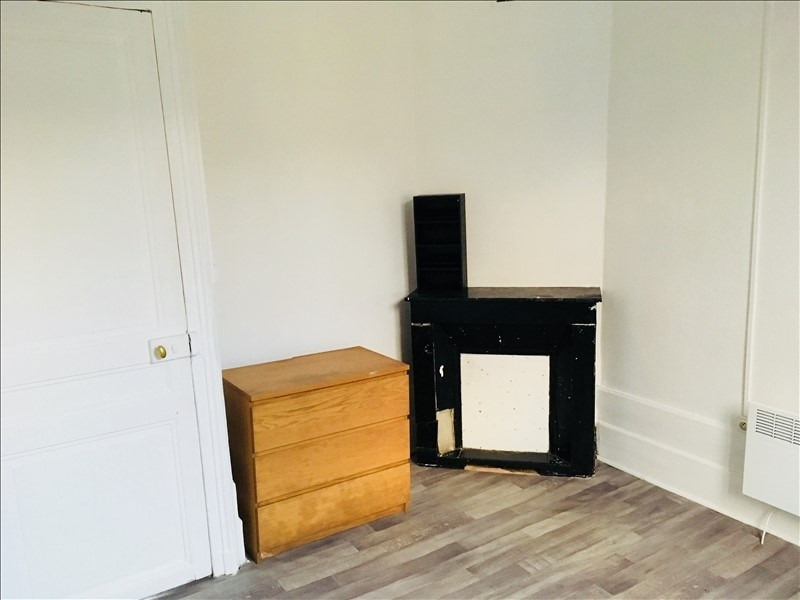 Location appartement Beauvais 450€ CC - Photo 4