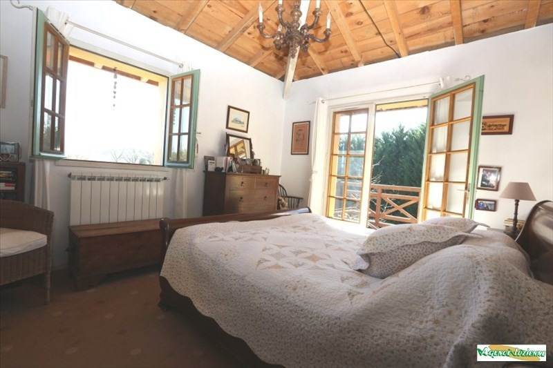 Vente de prestige maison / villa Ciboure 1060000€ - Photo 8