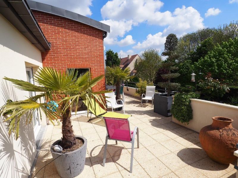 Sale apartment Melun 565000€ - Picture 4