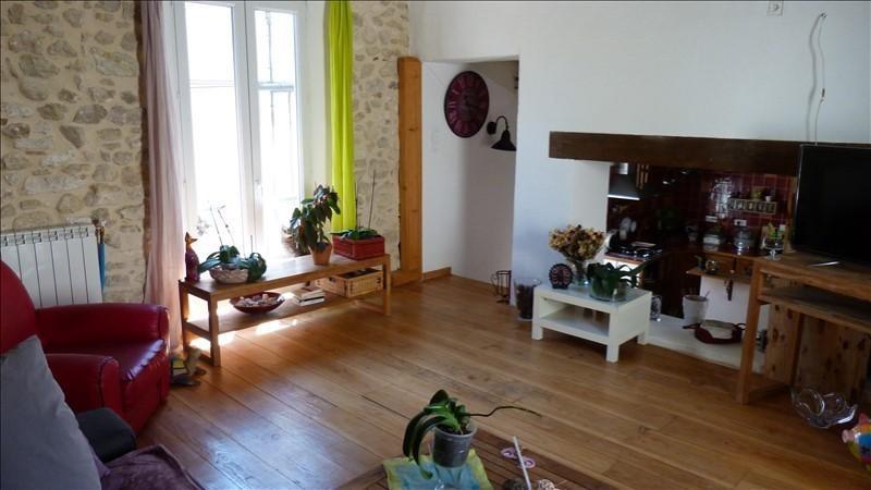 Investeringsproduct  huis Mazan 185000€ - Foto 3