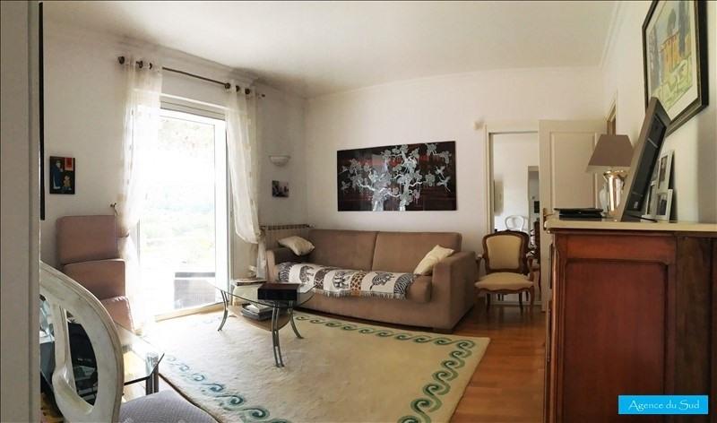 Vente de prestige maison / villa Carnoux en provence 850000€ - Photo 10