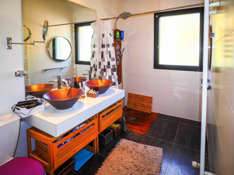 Deluxe sale house / villa Marcoussis 849000€ - Picture 23