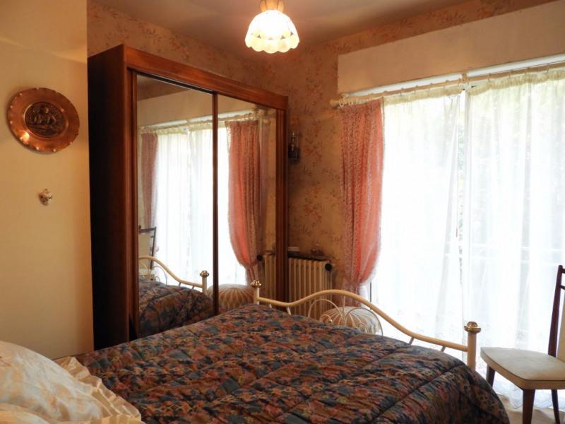Sale house / villa Saint palais sur mer 418000€ - Picture 13
