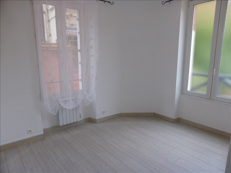 Sale apartment Villers cotterets 79 000€ - Picture 2
