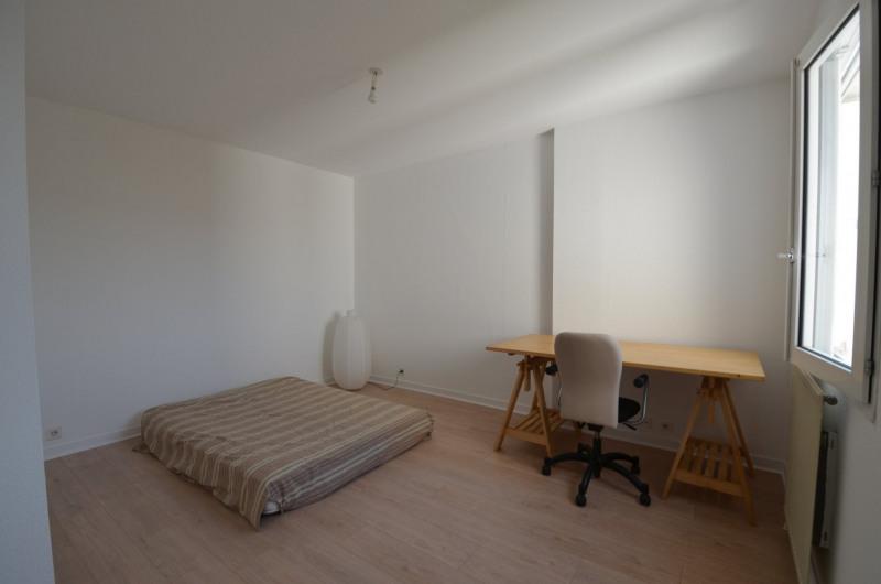 Revenda apartamento Croissy-sur-seine 280000€ - Fotografia 4