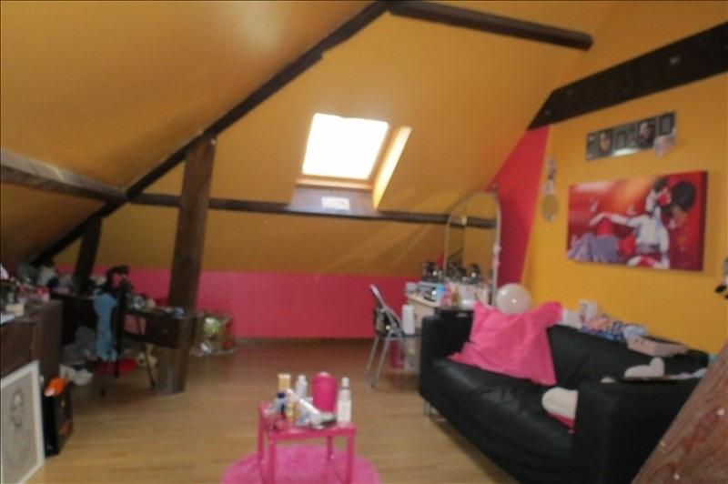 Vente maison / villa St leu la foret 570000€ - Photo 8