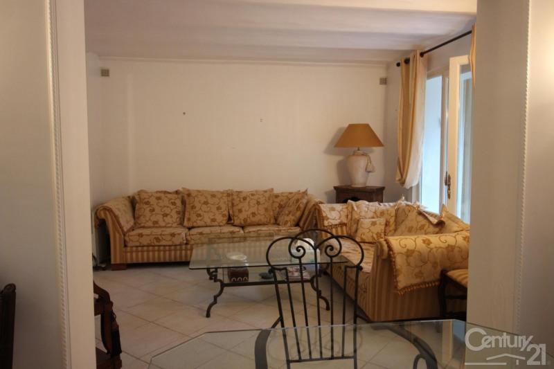 Vente appartement Deauville 320000€ - Photo 6