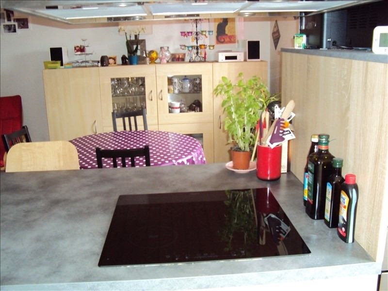 Vente appartement Mulhouse 91 000€ - Photo 4