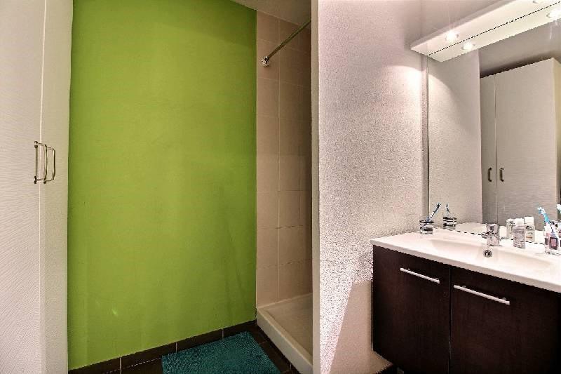 Produit d'investissement appartement Grigny 139000€ - Photo 4