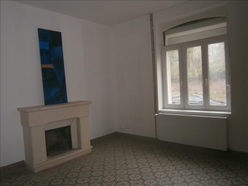 Sale house / villa Peronne 146000€ - Picture 3