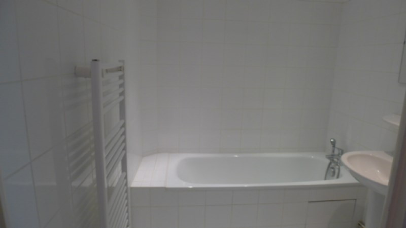 Location appartement Oullins 606€ CC - Photo 4
