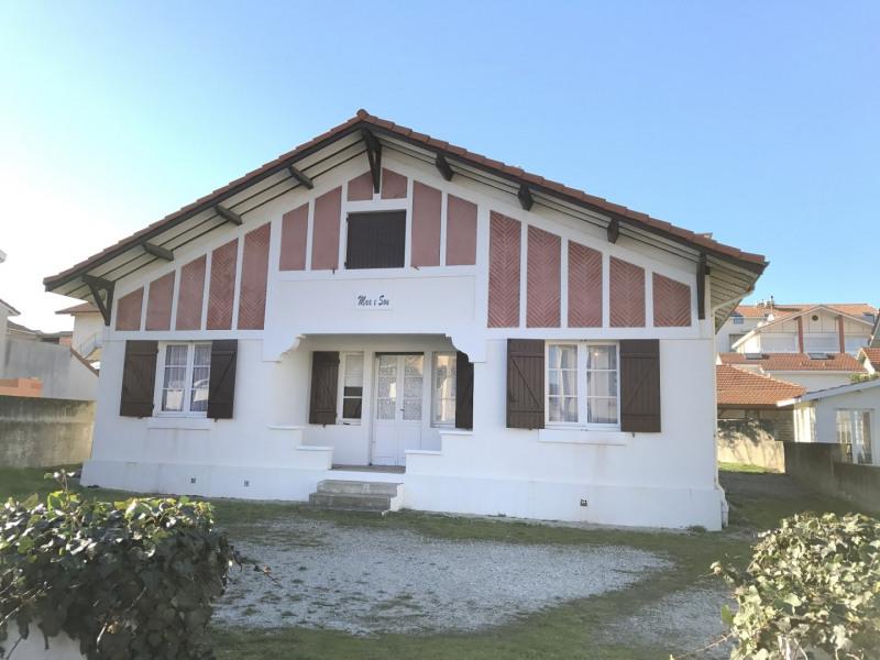 Location vacances maison / villa Mimizan 750€ - Photo 1