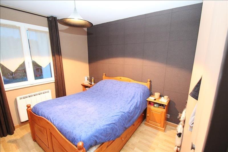 Vente maison / villa Nanteuil le haudouin 229000€ - Photo 6