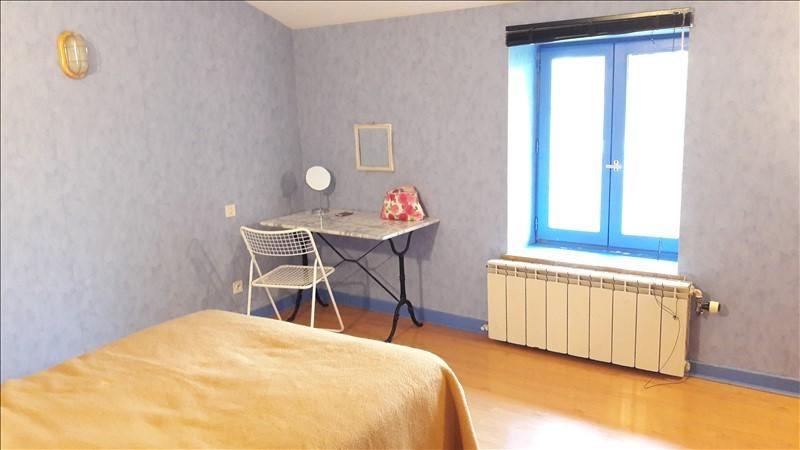 Sale house / villa Ceignes 239000€ - Picture 6