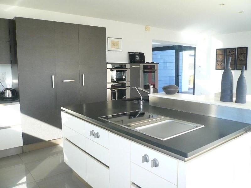 Deluxe sale house / villa La rochelle 988000€ - Picture 10
