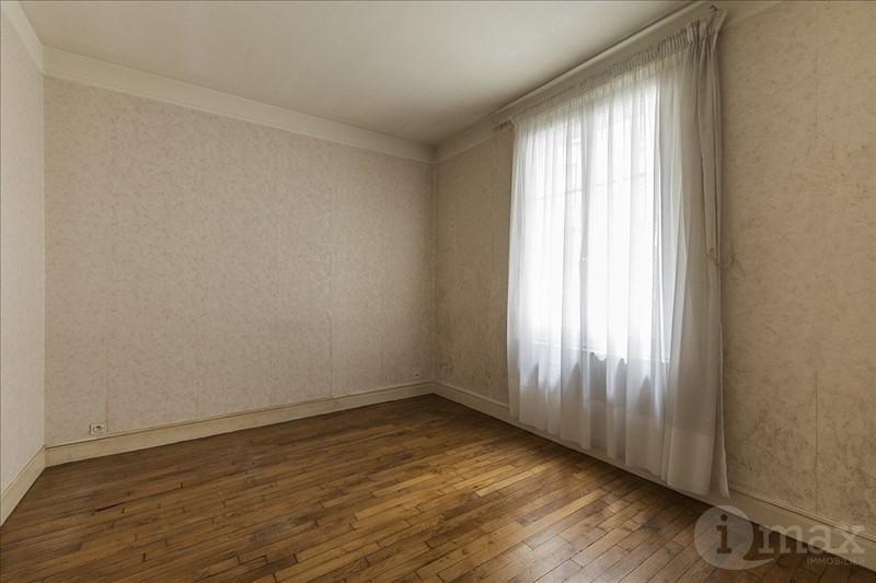 Sale apartment Asnieres sur seine 255000€ - Picture 3
