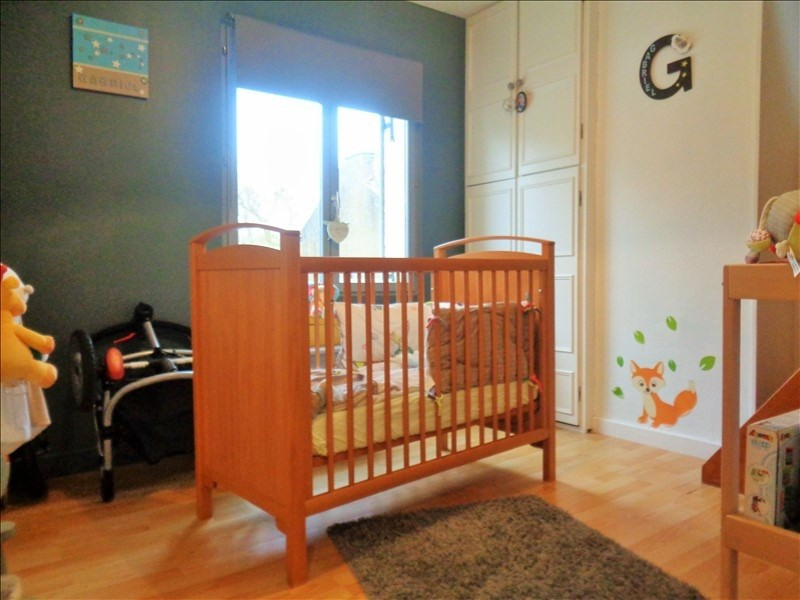 Sale house / villa Bethune 102500€ - Picture 3